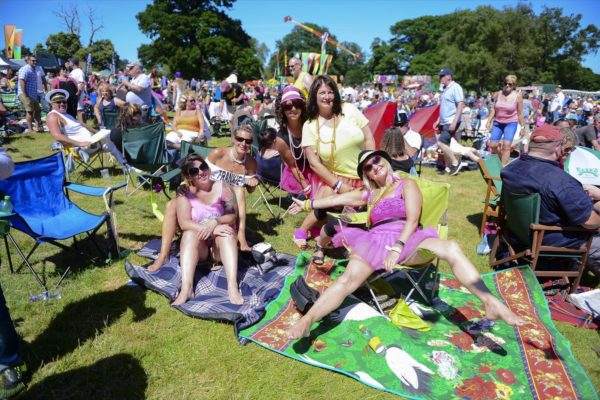 lets-rock-exeter-img-115
