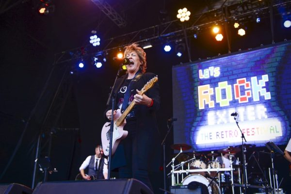 lets-rock-exeter-img-121